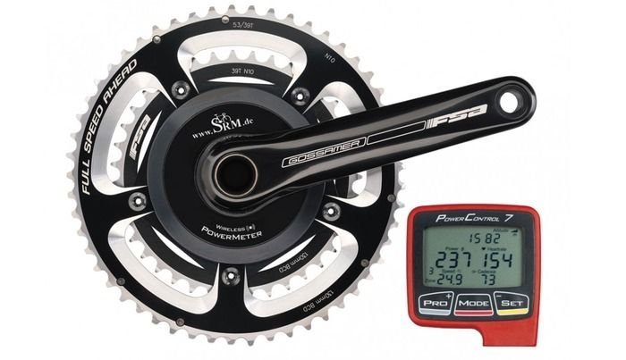 display_power_meter_cranks